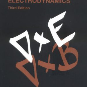 booksreddit.com:Introduction to Electrodynamics (3rd Edition)