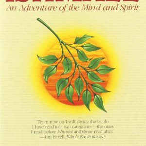 booksreddit.com:Ishmael: An Adventure of the Mind and Spirit