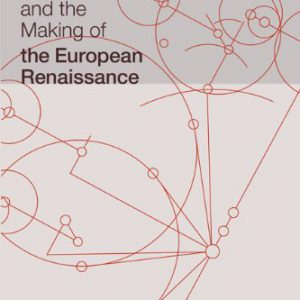 booksreddit.com:Islamic Science and the Making of the European Renaissance (Transformations: Studies in the Histo...