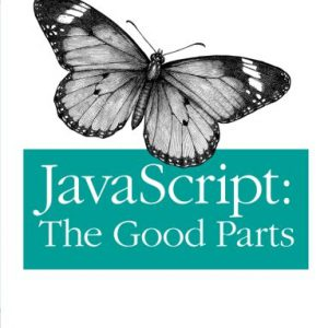 booksreddit.com:JavaScript: The Good Parts