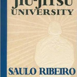 booksreddit.com:Jiu-Jitsu University