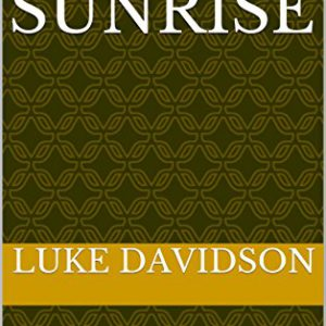 booksreddit.com:Lizard Sunrise