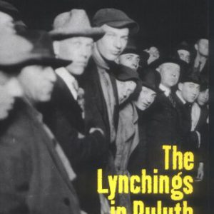 booksreddit.com:Lynchings in Duluth
