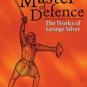 booksreddit.com:Master Of Defence: The Works of George Silver