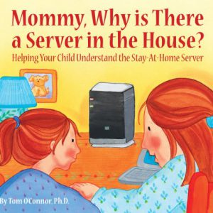 booksreddit.com:Mommy