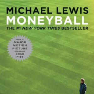booksreddit.com:Moneyball