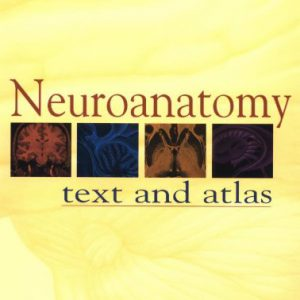 booksreddit.com:Neuroanatomy: Text and Atlas