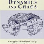 Nonlinear Dynamics And Chaos: With Applications To Physics, Biology, Chemistry, And Engineering (…