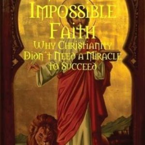 booksreddit.com:Not the Impossible Faith