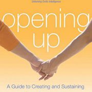 booksreddit.com:Opening Up: A Guide to Creating and Sustaining Open Relationships