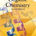 Organic Chemistry, Second Edition