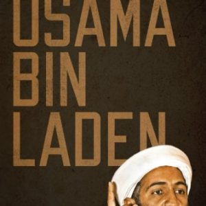 booksreddit.com:Osama Bin Laden