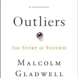 booksreddit.com:Outliers: The Story of Success