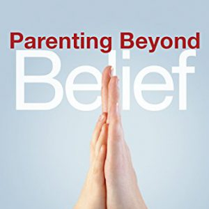 booksreddit.com:Parenting Beyond Belief: On Raising Ethical