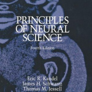 booksreddit.com:Principles of Neural Science