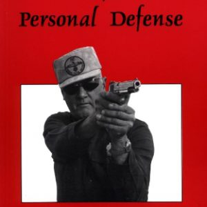 booksreddit.com:Principles of Personal Defense