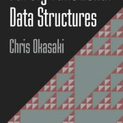 booksreddit.com:Purely Functional Data Structures