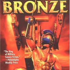 booksreddit.com:Ranks of Bronze