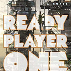 booksreddit.com:Ready Player One: A Novel