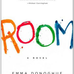booksreddit.com:Room: A Novel