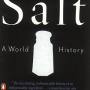 booksreddit.com:Salt: A World History