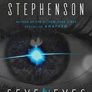 booksreddit.com:Seveneves: A Novel