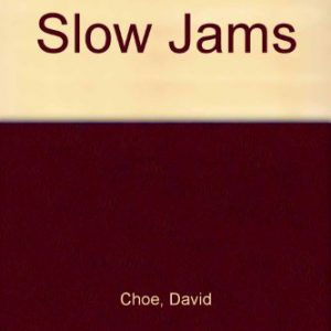 booksreddit.com:Slow Jams