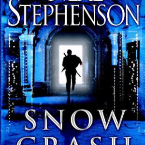 booksreddit.com:Snow Crash