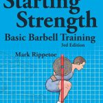 Starting Strength (2014)