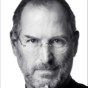 booksreddit.com:Steve Jobs