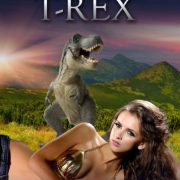 booksreddit.com:Taken by the T-Rex (Dinosaur Erotica)