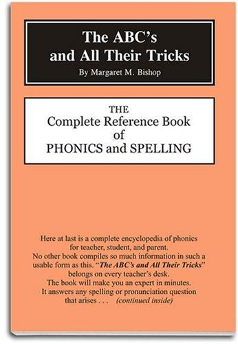 booksreddit.com:The ABC's and All Their Tricks