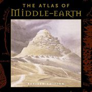 booksreddit.com:The Atlas of Middle-Earth (Revised Edition)