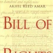 booksreddit.com:The Bill of Rights: Creation and Reconstruction