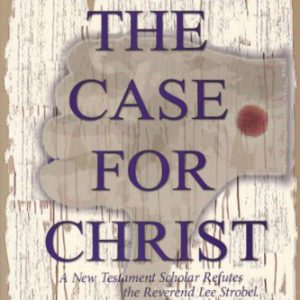booksreddit.com:The Case Against The Case For Christ: A New Testament Scholar Refutes the Reverend Lee Strobel