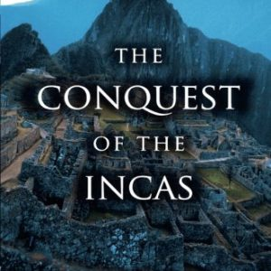 booksreddit.com:The Conquest of the Incas