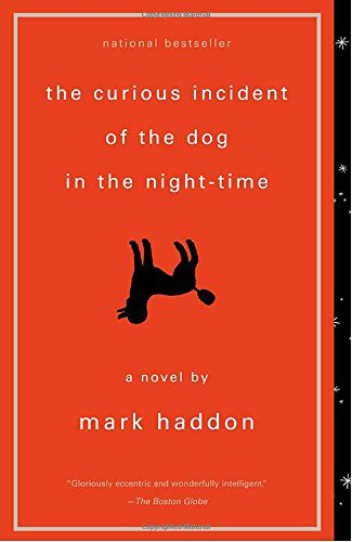 booksreddit.com:The Curious Incident of the Dog in the Night-Time