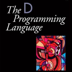 booksreddit.com:The D Programming Language