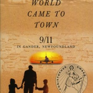 booksreddit.com:The Day the World Came to Town: 9/11 in Gander