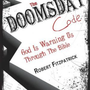 booksreddit.com:The Doomsday Code