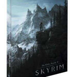 booksreddit.com:The Elder Scrolls V: Skyrim