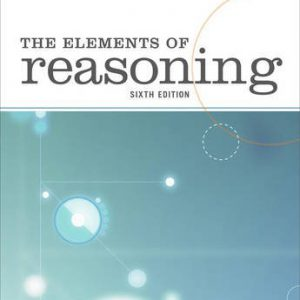 booksreddit.com:The Elements of Reasoning