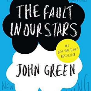 booksreddit.com:The Fault in Our Stars