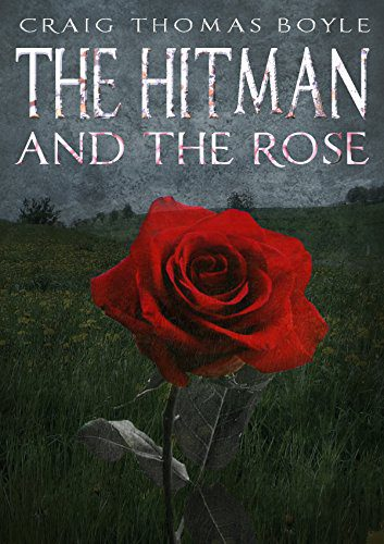 booksreddit.com:The Hitman and the Rose