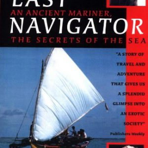 booksreddit.com:The Last Navigator