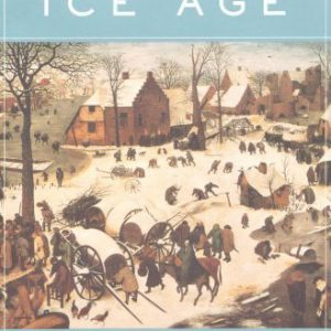 booksreddit.com:The Little Ice Age: How Climate Made History 1300-1850