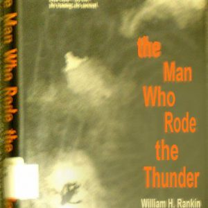 booksreddit.com:The Man Who Rode the Thunder