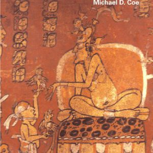 booksreddit.com:The Maya (Seventh Edition)  (Ancient Peoples and Places)