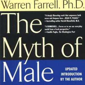 booksreddit.com:The Myth of Male Power