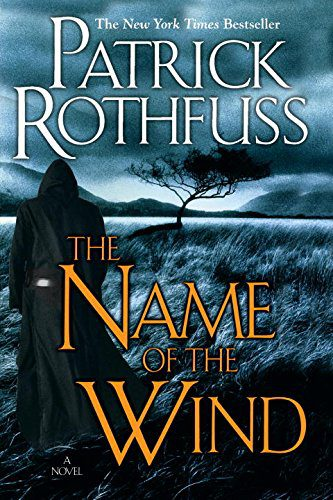 booksreddit.com:The Name of the Wind